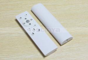 12 Teclas Home Office Use Portable executando Máquina Fitness treinamento em esteira ergométrica controlo remoto por infravermelhos