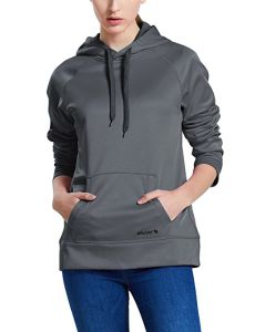 형식 디자인 스웨트 셔츠 면 여자 Hoodies