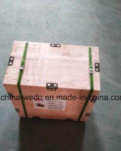 Wdsu-80 de la Chine usine de la pompe à eau électrique à usage industriel