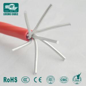 Collegare usato di costruzione del fornitore del collegare del cavo elettrico del rame 10mm