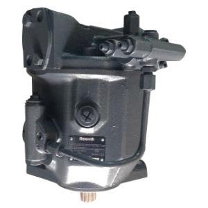 Pompe à piston de pompe à huile hydraulique Rexroth une haute pression10vo71