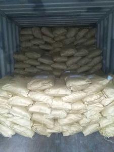L'acide benzoïque, l'industrie Grade 99%Min l'acide benzoïque/No CAS : 65-80-5