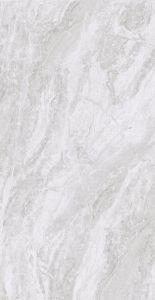 het Marmer van de Manier van 600*1200mm kijkt Volledig Lichaam verglaasde de Opgepoetste Tegels van het Porselein (3-61629)