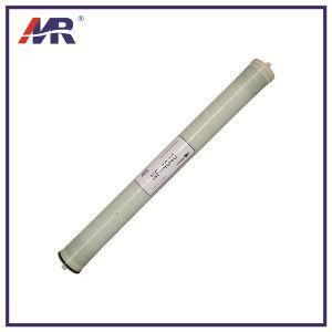 Kommerzielle Nano Wasser-Filter des Niederdruck-4040/Nano Filter-Wasser-Reinigungsapparat-/Nanofiltration Membranen-Lieferant