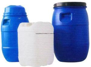 O plástico do molde Daliy Bolwing Água para Uso