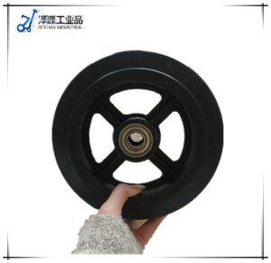 손수레를 위한 강철 바퀴 /Tyre