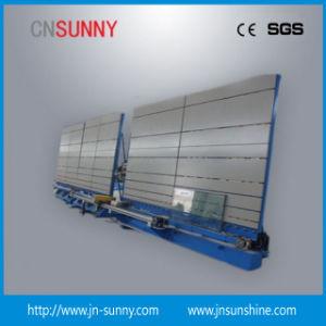 Ygm2500 Robô de estanqueidade do vidro isolante + linha de produção de vidro isolante