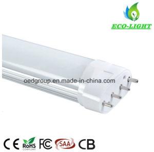 2200lm Luz Led Chinafábrica 2g11 Tubo De 22w Shenzhen Lámpara uPkiXZwTlO