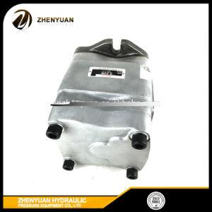 Machine de moulage par injection de la pompe hydraulique Pompe à engrenages Iph-4B/5b/6B-20/25/32/40/50/64/80/100/125-11/20