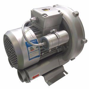 Canal do lado do ventilador e exaustor para equipamento médico (510H26)