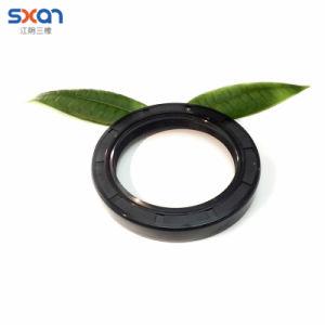 Verbinding van de Olie van het Silicone van de vlek de druk-Bestand Rubber Corrosiebestendige