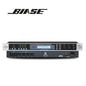 DSP2040 Digital Audio процессора 2 в 4, процессор АС