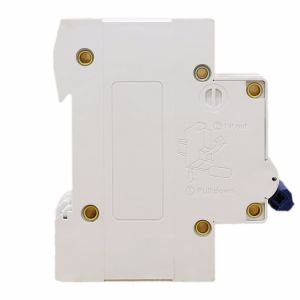 2p 16A Система прерыватель цепи с сертификат CE