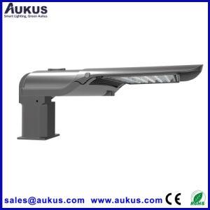 Illuminazione stradale emozionante di Aukus LED
