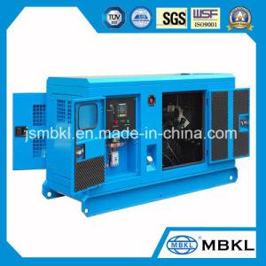 125 elektrischer Generator-Preis-/125kVA-Dieselgenerator-Energien-Generator des KVA-Dieselgenerator-Set-100kw