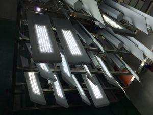 LED de 120W Street e a Luz de Estacionamento, 30W/40W/60W/90W/120W/150W HID SOBRESSALENTE