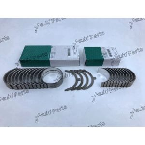 Kubota F2803를 위한 디젤 엔진 Engine Metal Kit
