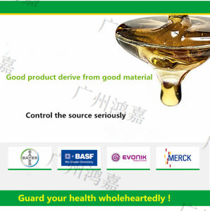 シリコーンの防水エポキシのセラミックタイルのグラウトのギャップフィルターの密封剤