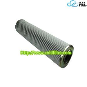 Elemento 311433 del filtro dell'olio idraulico di Internormen