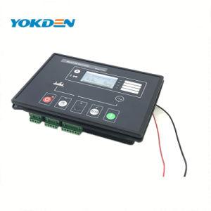 5110c Générateur Diesel DSE5110 Module de commande de paramètre Affichage par écran LCD
