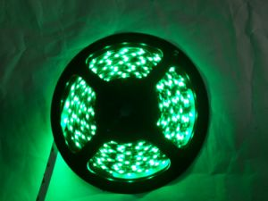 Striscia di SMD LED