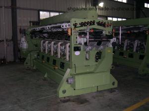 Multi-Farbband HochgeschwindigkeitsShuttless (GH-995W)