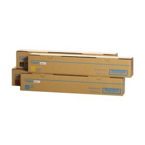 Toner Tn223 für Gebrauch in Konica Minolta Bizhub C226 C256 C266