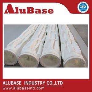Alurays ha esteso il sacchetto filtro & le gabbie di superficie, filtro