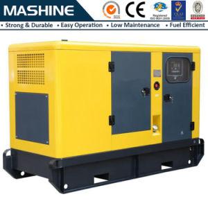 generatore diesel di 20kw 22kw 24kw da vendere
