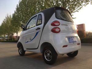 판매를 위한 중국 소형 전차 또는 지능적인 전차