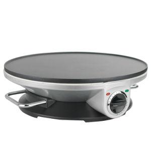 Multifunctionele Diameter 32cm van Bakeware omfloerst Maker