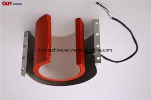 マグのためのヒーターを押す中国の製造業者の高品質の熱伝達