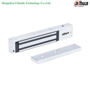 Serratura magnetica elettrica del singolo portello di Dahua (ASF280A)