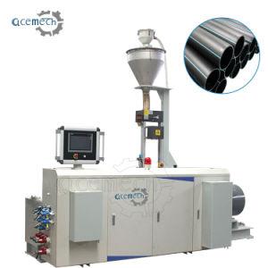 Lopende band Van uitstekende kwaliteit van de geavanceerd technische de 40160mm Automatische PE Pijp