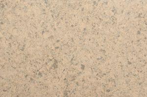 De nouveaux produits quartz dalle de pierre