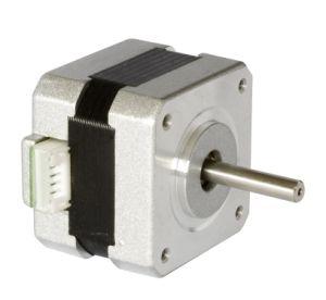 인쇄 기계를 위한 마이크로 NEMA 23 댄서 모터