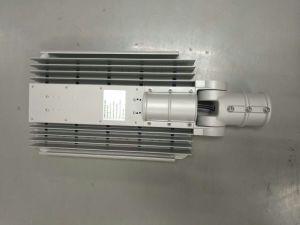 Indicatore luminoso di via di alto potere 80W IP65 SMD 3030 LED (RB-ST-80W)