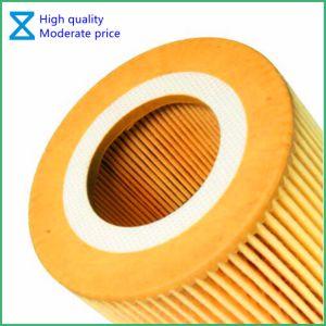 BMWに石油フィルターを提供する高品質OEM/ODMの専門の工場3/5/7のシリーズ