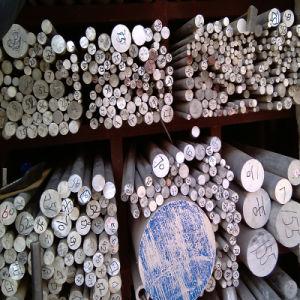 De Staaf van het Roestvrij staal ASTM 633 655 S35000 S17600