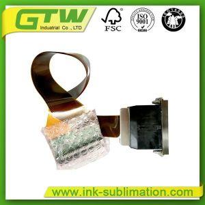 Testa di stampa di Ricoh Gen5 di durevolezza di alta qualità per stampaggio di tessuti