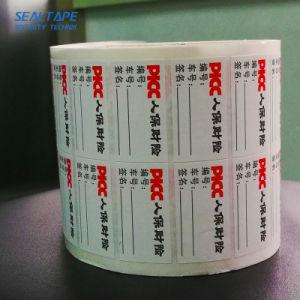 Результате истоньшения скорлупы разработке нестандартного наклейку на стенах для маркировки