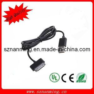 USB Cable per Samsung P1000