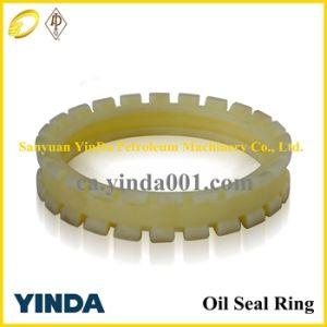 MUD PumpのAPI Highquality Oil Seal Ring