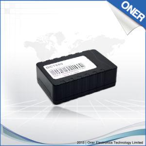 Echtzeit-GPS/GSM/GPRS Gleichlauf-Systems-Fahrzeug-Auto GPS-Verfolger