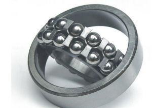 Adequado para Carga Pesada Auto alinhando o rolamento de esferas 2220K