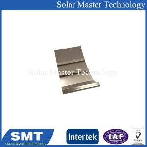 Специализированные OEM из алюминия и алюминиевых профилей для экструзии стекла рамы