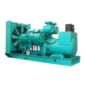 sud de la Chine Manufactures de 1000kVA Diesel Generator