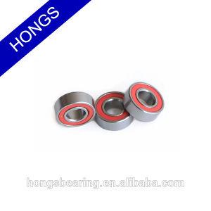 Alta precisión de rodamiento de rueda Rodillo delantero