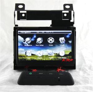 랜드로버 Freelander 2 DVD GPS 항법 선수