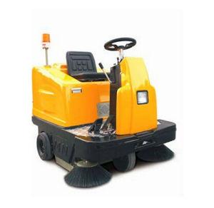 De Schoonmakende Machine van de vloer, de Veger van de Vloer (kmn-C200)